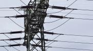 2: Netzagentur gegen Extrakosten beim Netzausbau - Branche