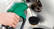 Tankstellen-Konzerne empfehlen Verzicht auf Erdgas-Betankung